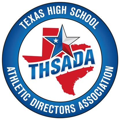 Picture of 2019 THSADA Conference (Attendee)